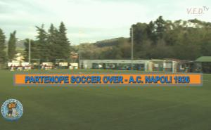 partenope over-a.c.napoli