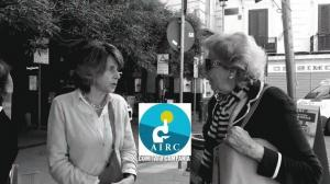 AIRC COMITATO CAMPANIA