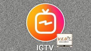 IGTV - VEDTV