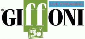 giffoni live streaming