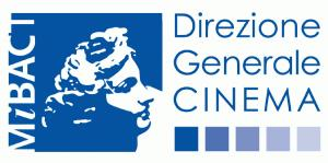 MIBACT - Direzione Cinema