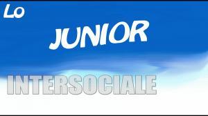 Lo junior