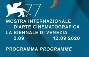programma venezia