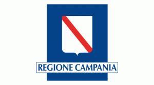 REGIONE CAMPANIA CINEMA