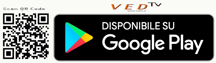App VED Tv