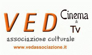 VED Associazione culturale